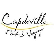 Transport Capdeville – L'art de voyager